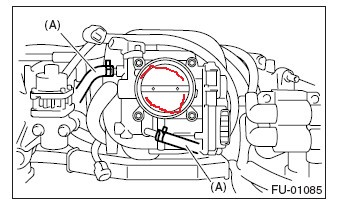 subaru forester check engine 2004 subaru engine wiring
