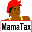MamaTax's Avatar