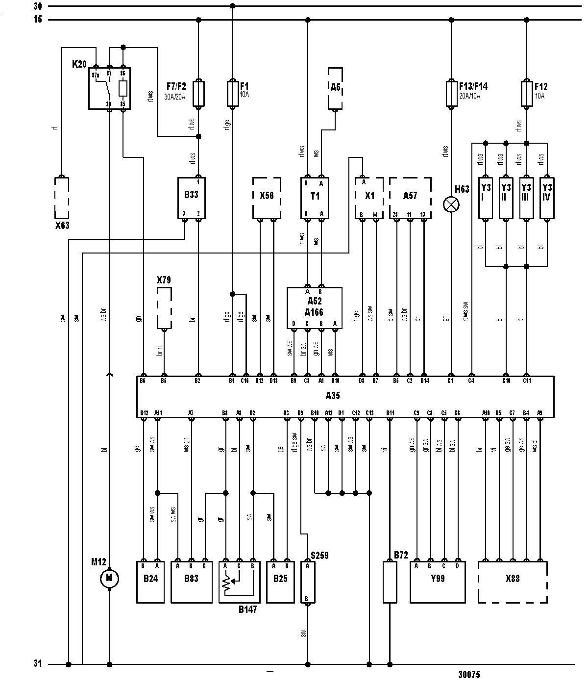 generac automatic transfer switch wiring diagram wiring diagram generac automatic transfer switch wiring diagram ewiring