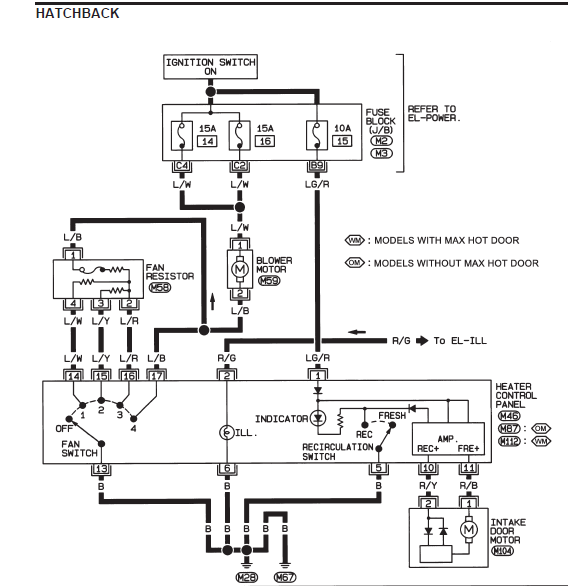 nissan juke wiring diagram with 7cx94 Nissan Datsun Almera Elegance 2001 1 5 Nissan Almera Heater on Nissan Xterra Vacuum Line Schematics besides Nissan Stanza 2 4 1990 Specs And Images also 7o329 Nissan D21 Pickup Eric Service Hate as well Lexus Isf Fuse Box On Download Wirning Diagrams Auto also Freightliner M2 Wiring Diagram Access Schematics 2000 Fl60 Fuse Panel Tail Light Harness 970x1178 With Chassis.