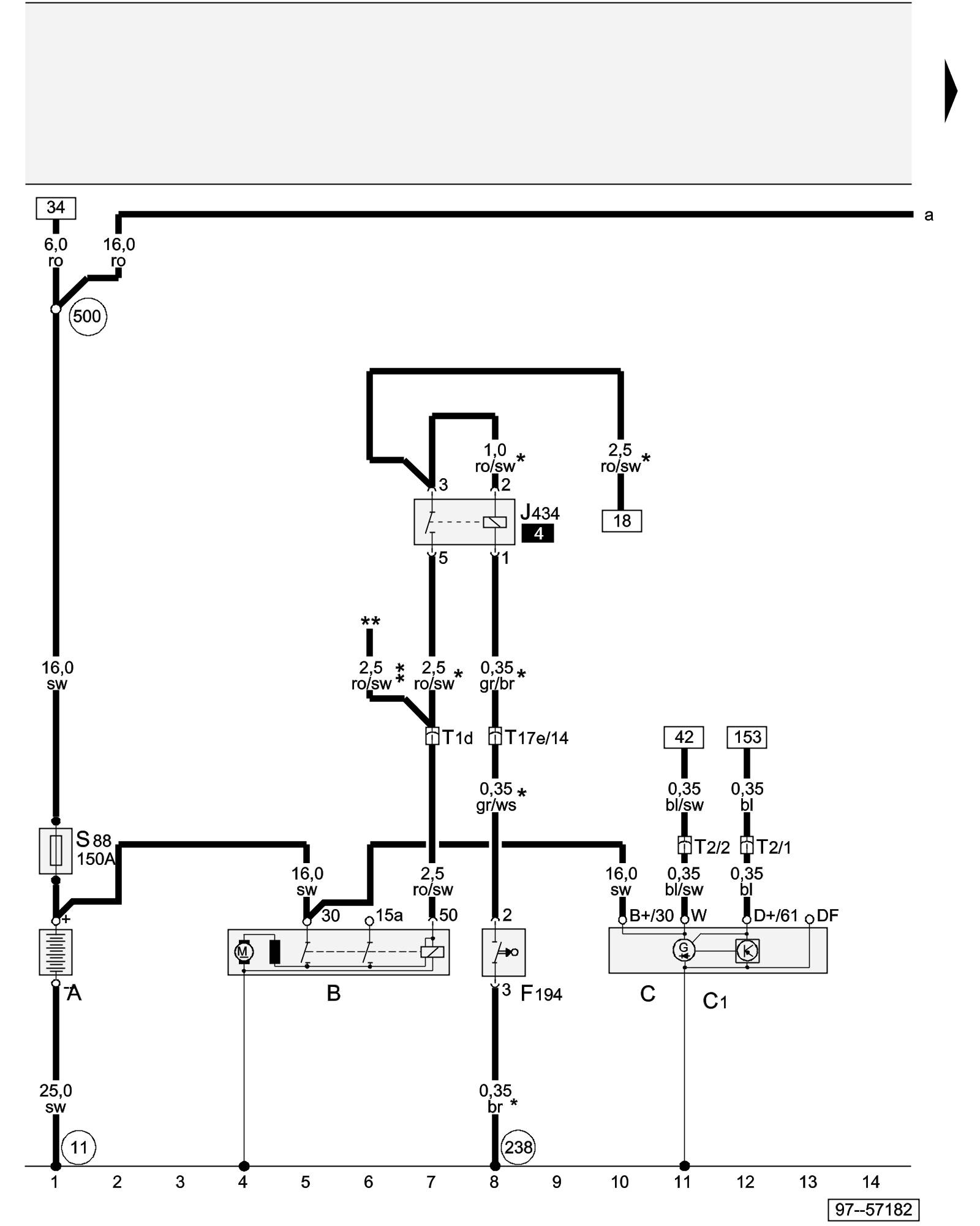 Interlocking Circuit Diagram furthermore Carrier Infinity Heat Pump Wiring Diagram in addition P 0900c1528003c6bb likewise  on aprilaire zone control system