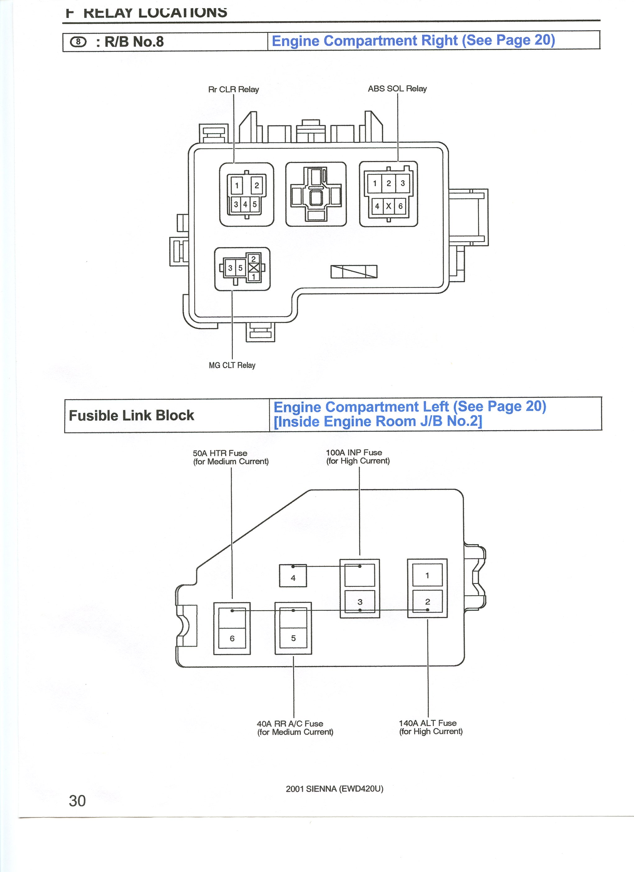 2012 09 23_192821_img116 diagrams 30372189 rr wiring diagram 2004 2005 cbr 600 rr wiring 2014 toyota sienna wiring diagram at panicattacktreatment.co