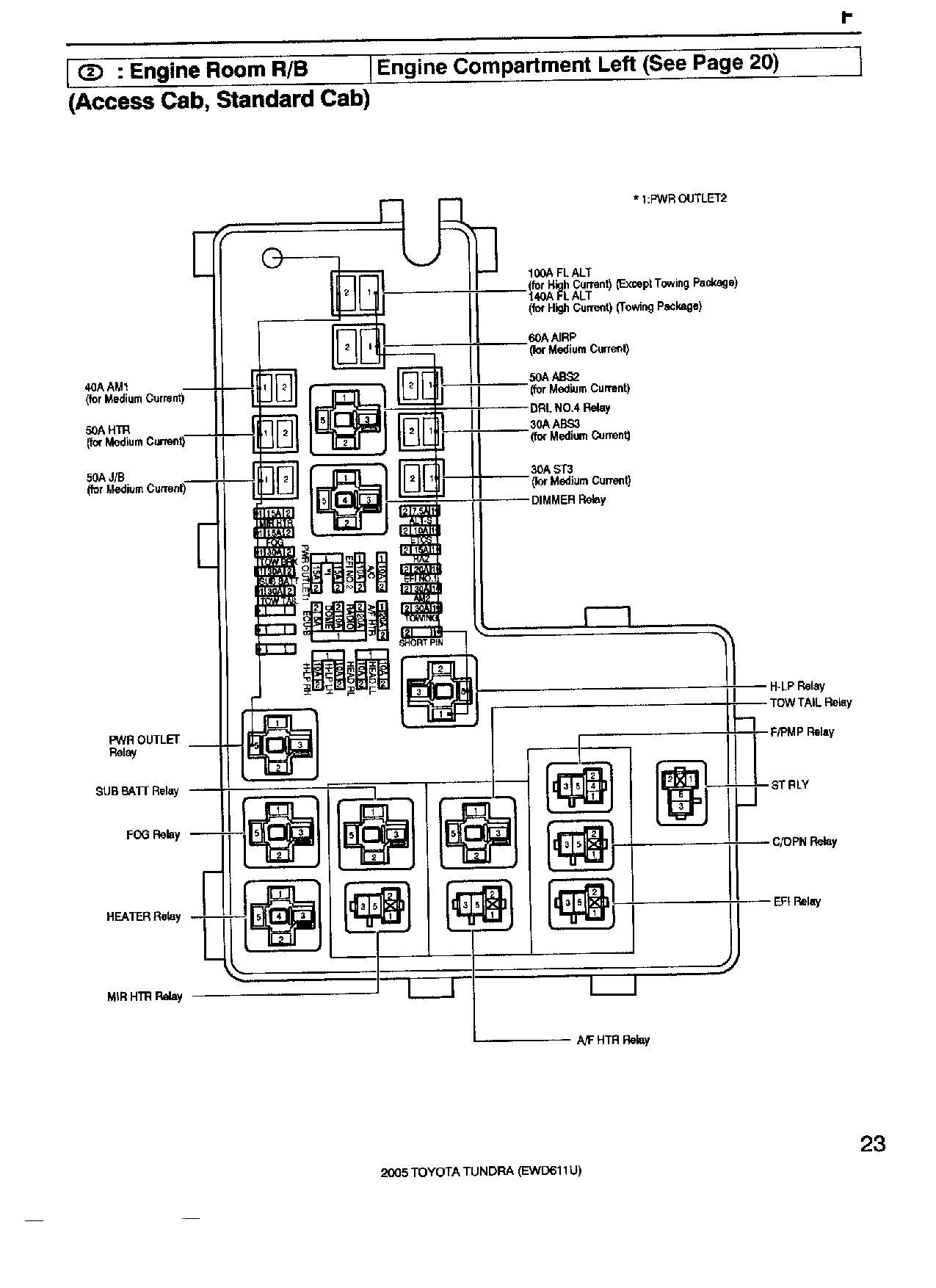 2000 toyota tundra fuel pump wiring diagram diagram base website wiring  diagram - loginsequencediagram.recht-dd.de  loginsequencediagram.recht-dd.de