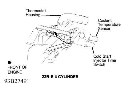 bad tps sensor bad throttle position sensor wiring diagram