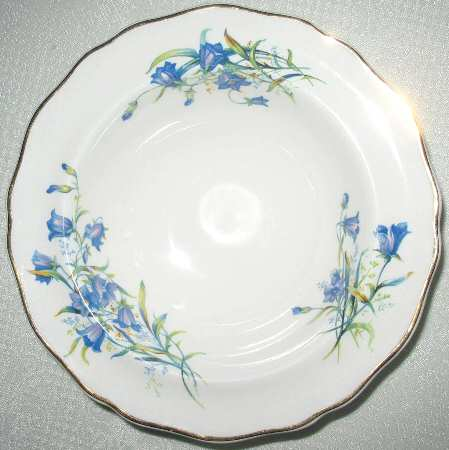 Royal Doulton China - Page 1