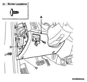 Ford Explorer Parts Diagram Ford Sport Xlt V 6 4 0 Liter Gas Suspension  ponents Practical Photograph Although Mj likewise 2002 Hyundai Santa Fe Power Steering Diagram moreover 2004 Hyundai Xg350 Hyundia Timing Belt furthermore Nissan Pathfinder Engine Diagram Control Vacuum Piping B 003 Grand Pics Although 223 B 003 as well 2009 Hyundai Sonata Parts Diagram 4l. on hyundai sonata engine diagram
