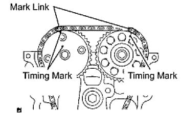 5rdbf Toyota Ta a 4x4 Replace Serpentine Belt also Lexus Gs350 Engine Diagram further Toyota 2gr Fe Engine Diagram in addition T 1 furthermore Tech Tip Oil Leak From Front Timing Cover Reported On Some 2005 2006 Toyota 2gr Fe Engines. on toyota 2gr fe engine diagram