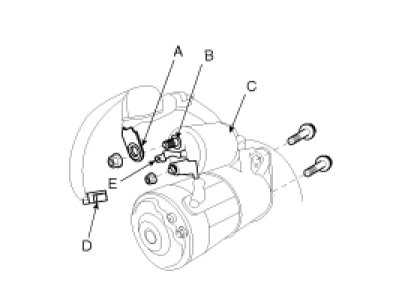 Wiring Diagram 1999 Kia Sephia additionally Engine Accent 1999 Problem Forum additionally Audi Q7 Blower Motor Resistor Location furthermore 8oo0m Matiz Se High Revs Engine Surging together with 1996 Hyundai Elantra Mfi  ponents Engine Diagram. on hyundai accent fuel filter