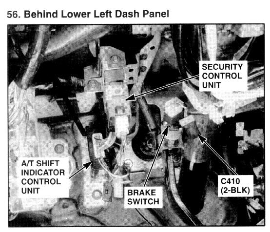 1996 Honda Accord Wiring Diagram 96 Honda Accord Lx Wiring