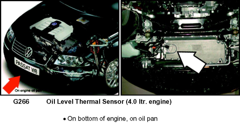 gm engine sensor locations