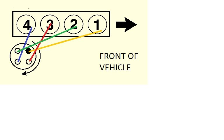 Rodeo system works elec a good knowledge of wiring diagrams holden