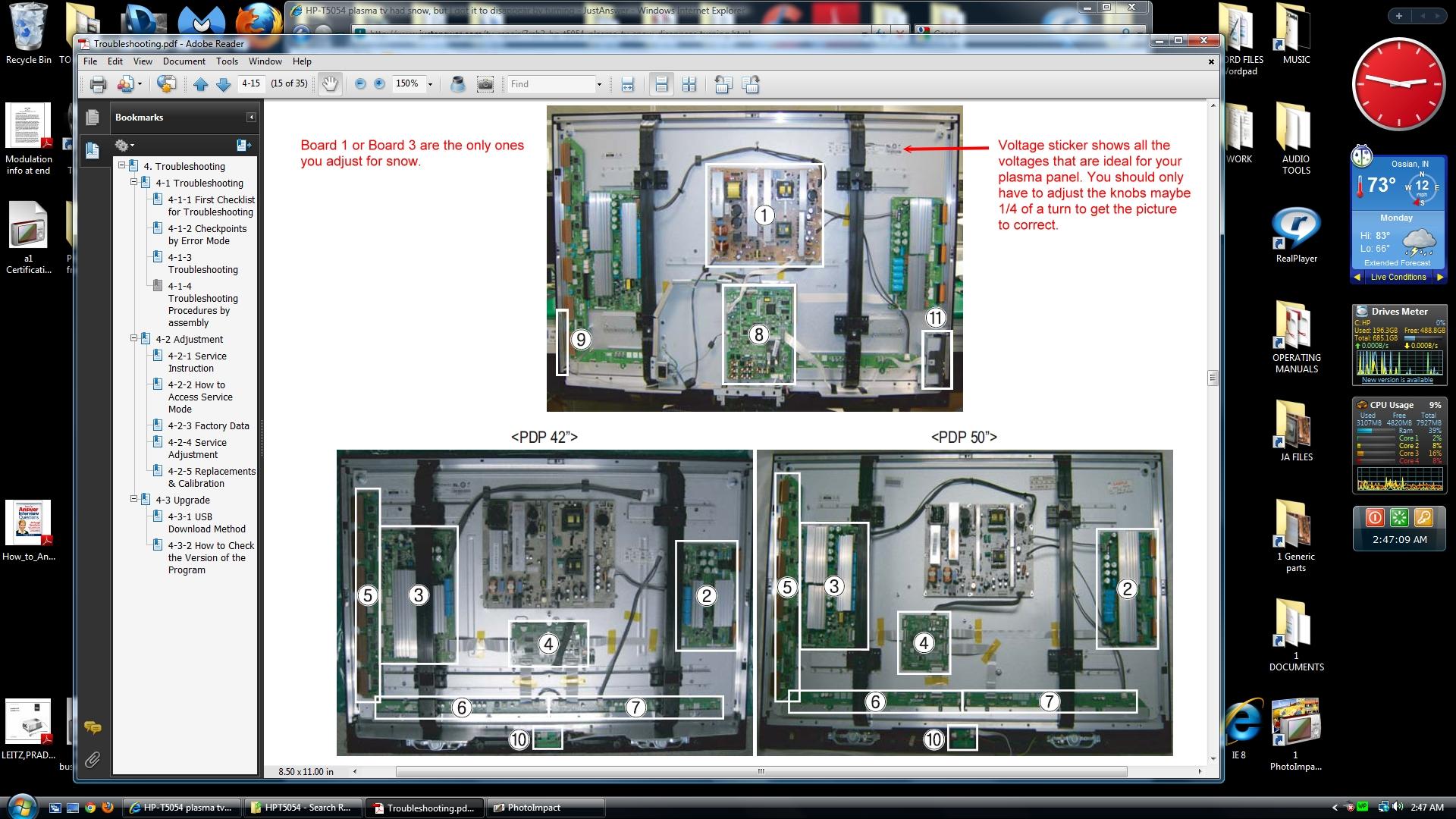 Aqw hack 2014 free download. como crackear elfbot 8.60 no windows 8. intern