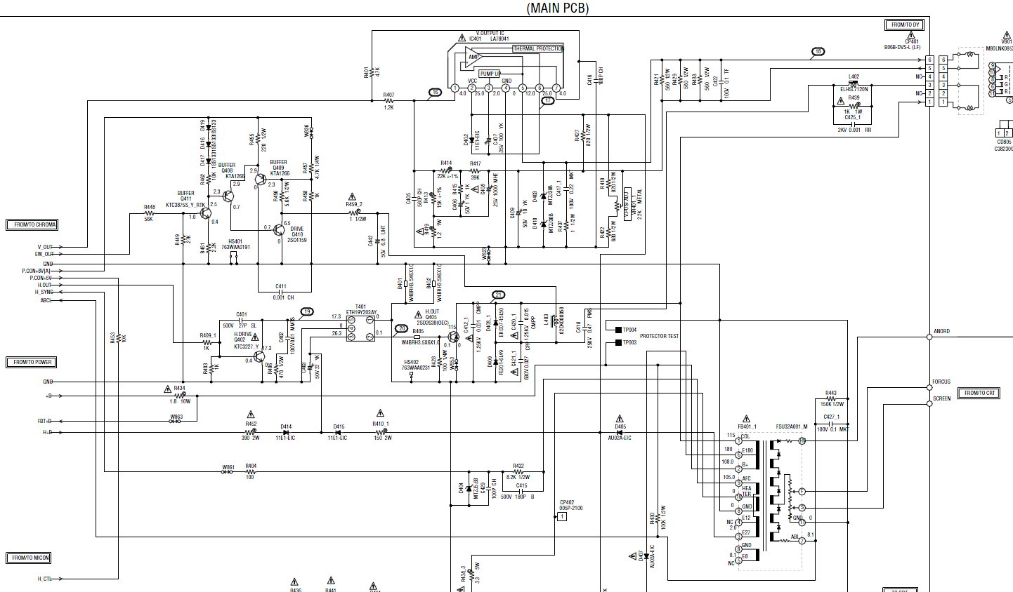 File Electrical Schematic Symbols additionally Samsung Tv Schematic Diagrams likewise Msd Mc 3 Ignition Wiring To Stock Dual Coil Ignition System together with Samsung Galaxy Tab 48 Wiring Diagrams further Control Circuit Diagrams. on toshiba tv wiring diagrams