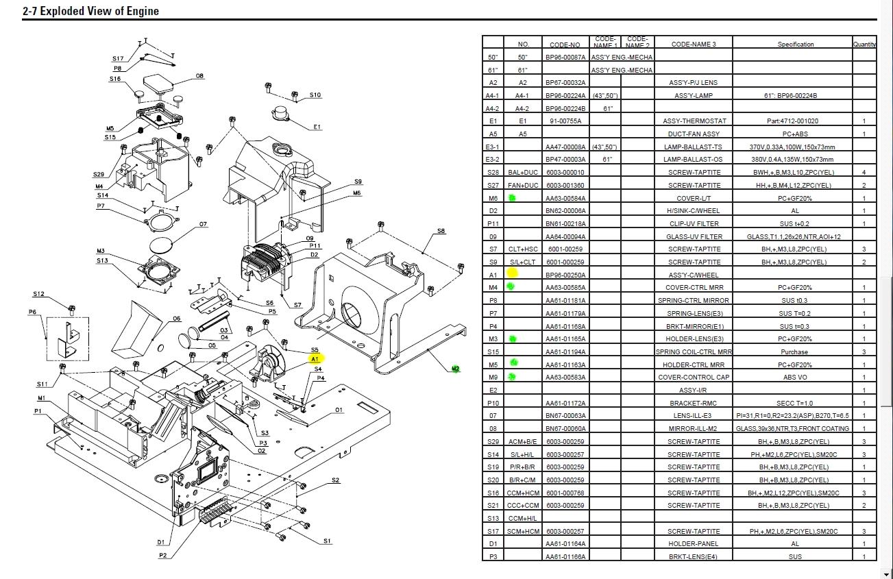 new holland c185 wiring diagram