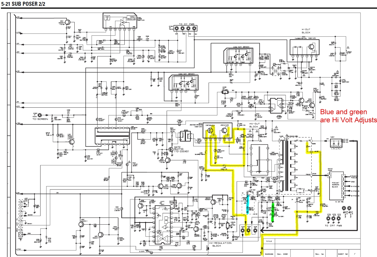 2010 08 19_001859_Untitled_ _1 wiring diagram for a samsung dryer wiring diagram for a samsung samsung led tv wiring diagram at gsmx.co