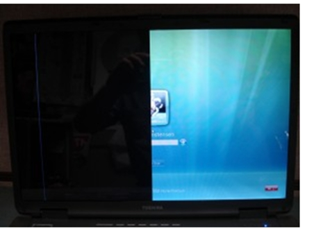 Have a sony bravia k dl - 40vl-160  have had for a yr  can