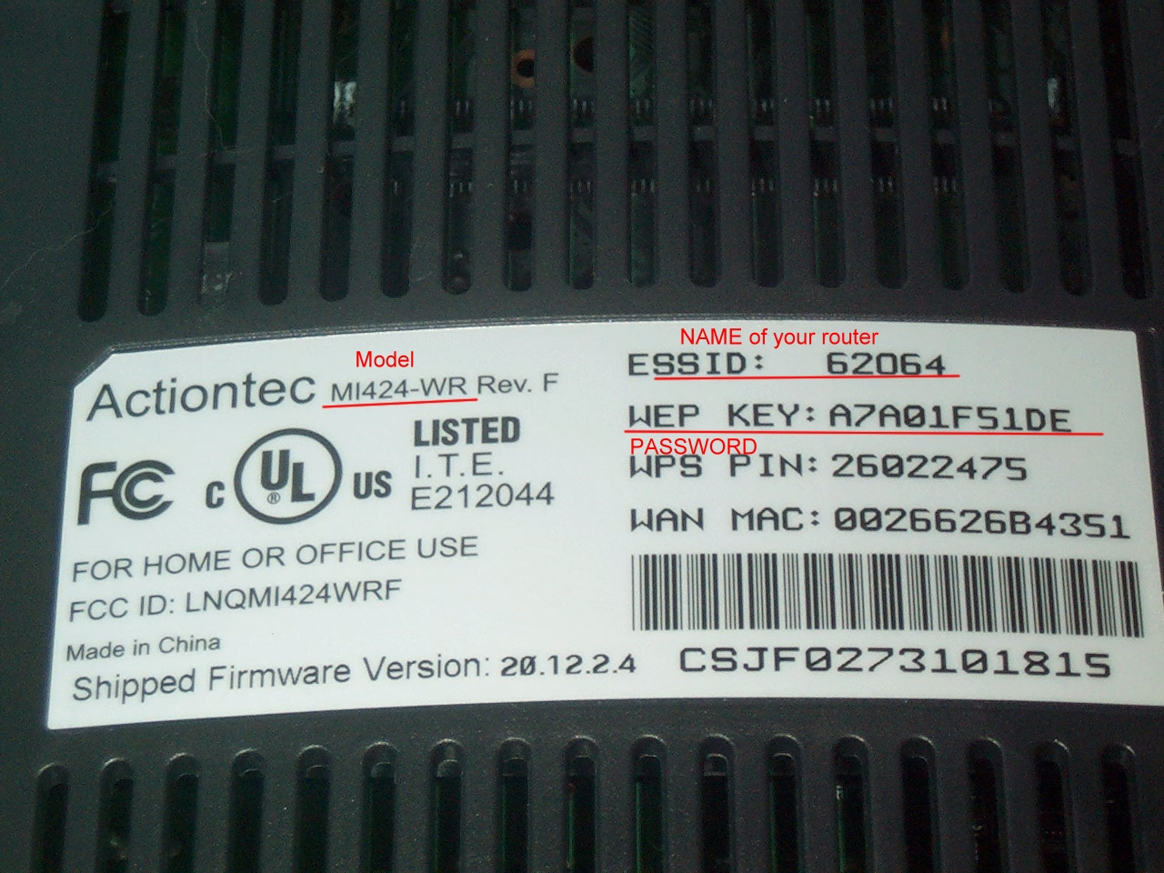 I HAVE PURCHASED A PANASONIC 65 INCH VIERA TV I HAVE ALSO