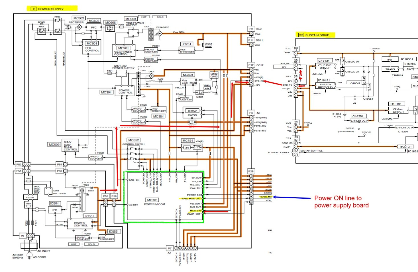 2012 05 15_202857_untitled_ _3 vizio tv wiring diagram vizio tv battery \u2022 wiring diagrams j  at virtualis.co
