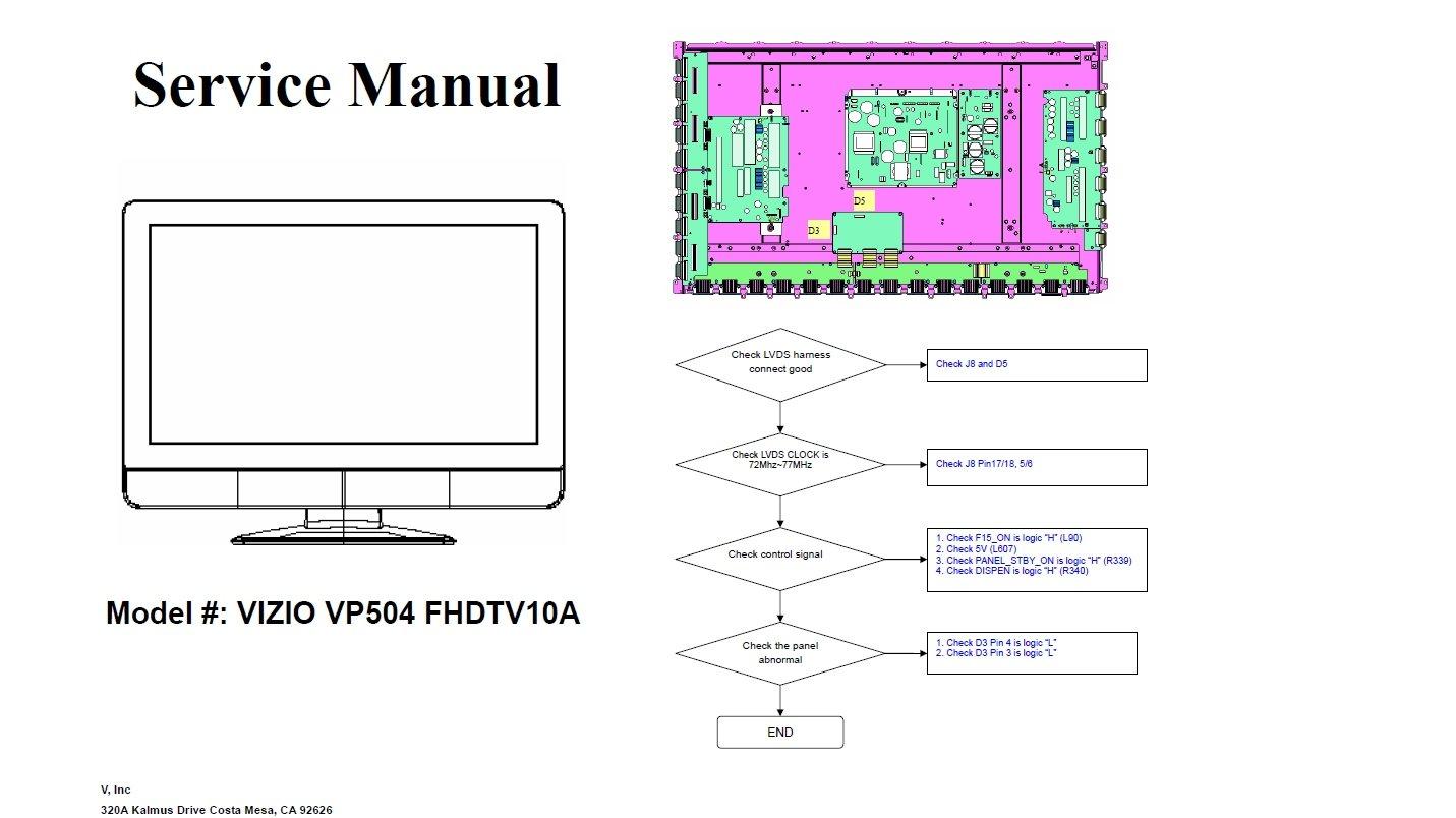 65 pontiac wiring diagram vizio sv370 wiring diagram