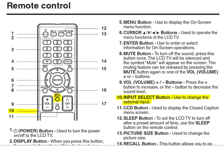 how do you hook up a vcr to directv You are reporting the following post: hookup help needed: cable, tv, vcr/dvd, receiver/dvd and wii you have instructed me to hook up the wii to the tv.