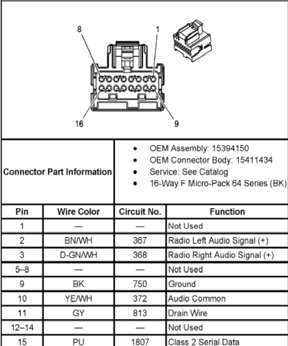 for sirius radio wiring diagram for free engine image. Black Bedroom Furniture Sets. Home Design Ideas