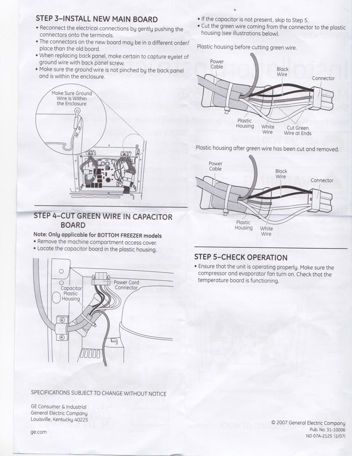 wiring diagram for ge dryer motor with Ge Refrigerator Schematic Diagram Motherboard on Lg Washer Drain Pump Diagram furthermore Ge Refrigerator Schematic Diagram Motherboard further Washer Outlet Wiring Diagram moreover Front loading washing machine diagram as well Washing Machine Repair 3.