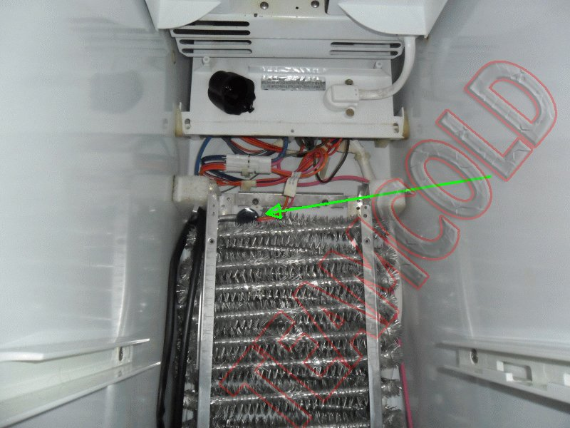 similiar tag refrigerator coils keywords hi i have a 20 7 cubic foot tag fridge serial number 17899436cg · defrost timer wiring diagram