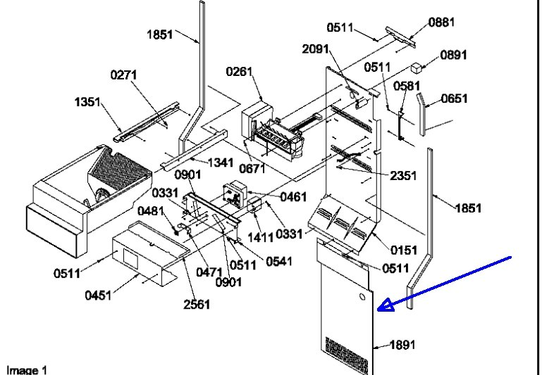 Amana Refrigerator  Amana Refrigerator Wiring Diagram moreover Arb Wiring Diagram Refrigerator Also Amana Refrigerator Wiring Diagram further Amana Refrigerator  Amana Refrigerator Troubleshooting Defrost together with WIRING INFORMATION Diagram And Parts List For AMANA Refrigerator Parts as well Amana Export Side By Side Electronic Refrigerator Freezer Model. on amana refrigerator wiring diagram