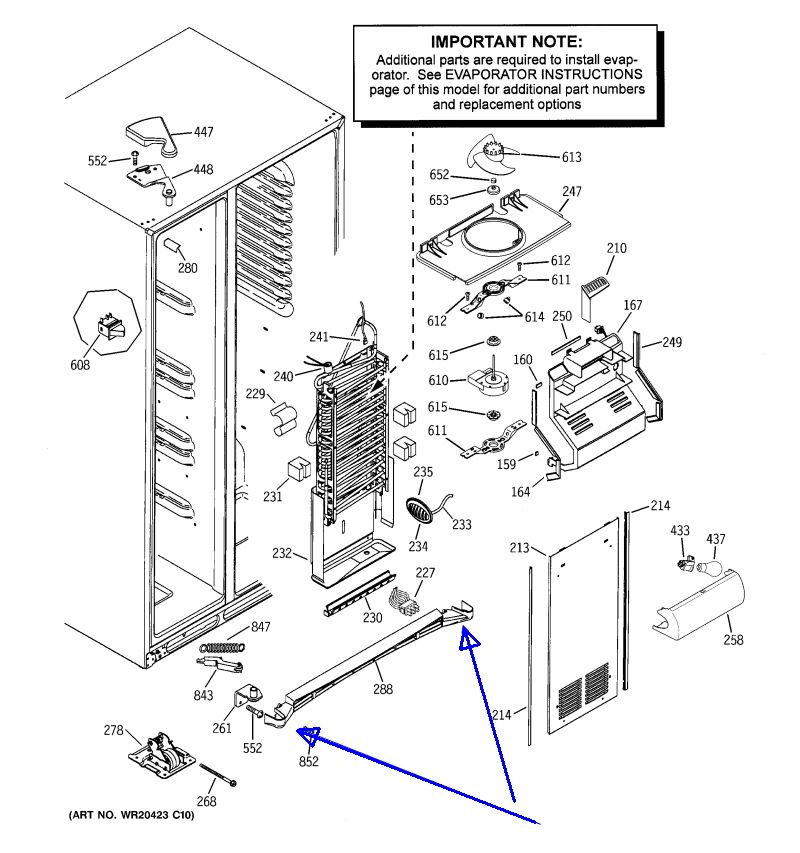 00001 as well 0912130 as well Armstrong Air Wiring Diagram besides 80 Gas Furnace Wiring Diagram together with Ge Refrigerator Parts List. on amana furnace replacement parts