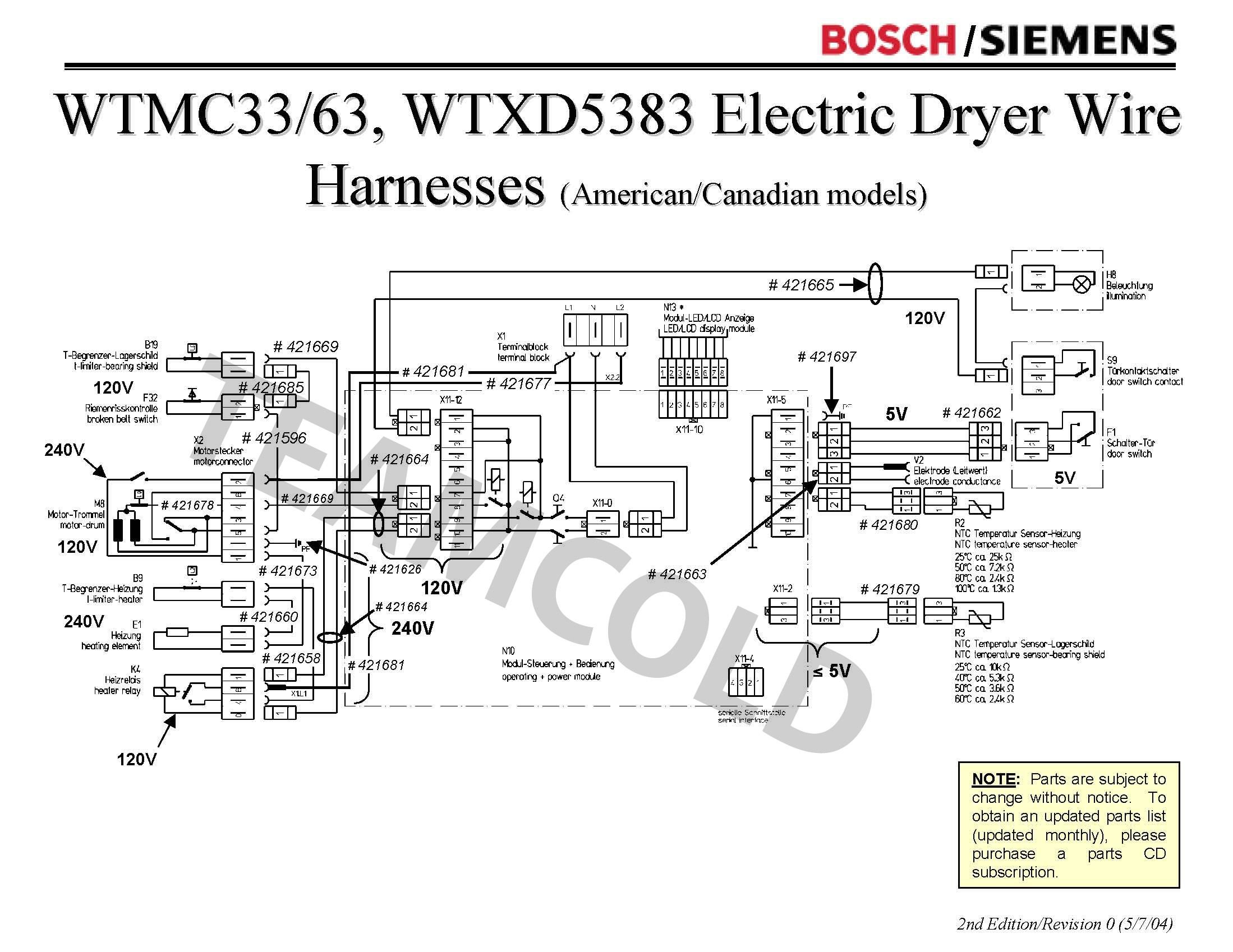 dishwasher wiring diagram problem images can i get a wiring diagram for bosch wtmc3300us01 or a repair