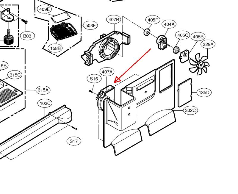 tappan 400 wiring diagram battery diagrams elsavadorla