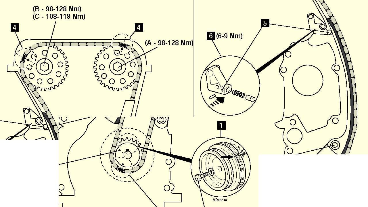 1995 Mitsubishi 3000gt Engine Diagram Wiring Schematic Question V6 97 Mitsu 30 Quot Belt Brake Pads Alternator