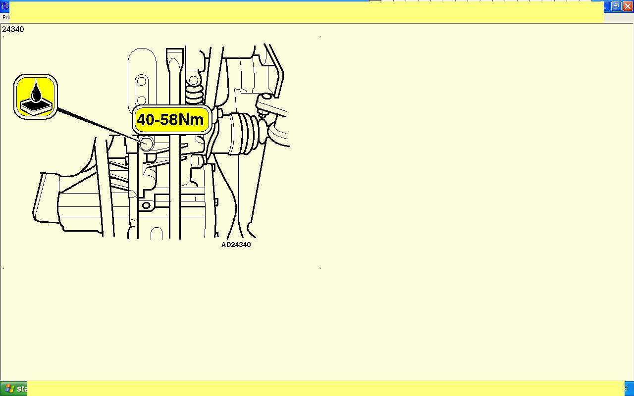 Kia Sedona Automatic Gearbox Oil Change « Heritage Malta on dynaflow automatic transmission diagram, toyota transmission rebuild diagram, 4l80e diagram, ford f-150 transmission diagram, 2001 f150 transmission diagram, manual transmission clutch diagram, 350 transmission diagram, transmission parts diagram, engine diagram, auto transmission diagram, car transmission diagram, dodge automatic transmission diagram, transmission linkage diagram, m5r2 transmission diagram, automatic transmission system diagram, kia sephia transmission diagram, transaxle diagram, ford automatic transmission diagram, automatic transmission flow diagram, automatic transmission electrical diagram,