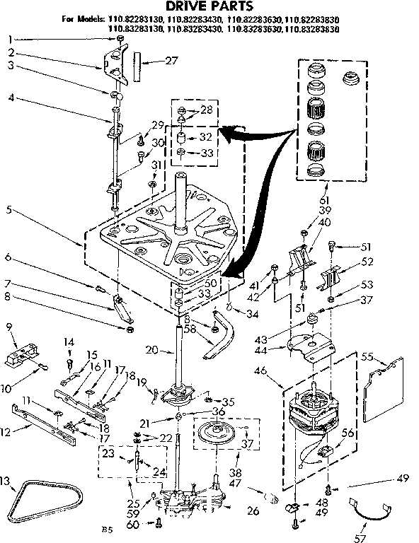 Whirlpool Washing Machine Parts Diagram besides Electronics Washing Machine Control Circuit Diagram together with Whirlpool Dryer Motor Wiring Diagram Pdf furthermore Semi Automatic Washing Machine Wiring Diagram Pdf moreover Welder Miller Bobcat 225 Wiring Diagram. on washing machine motor wiring diagram pdf