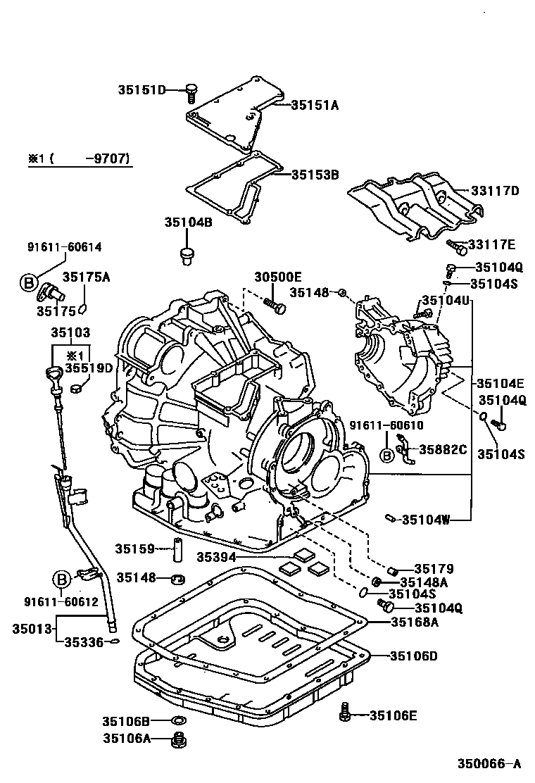 2009 Chevy Aveo Parts Diagram Oil Pan in addition 2010 Chevy Equinox Fuse Box Diagram besides 2006 Honda Ridgeline Wiring Diagram likewise 2007 Gmc Acadia Serpentine Belt Diagram together with Engine Diagram Subaru Forester 2006 D Html. on 08 chevy aveo wiring