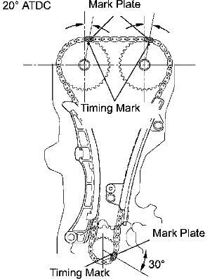 2001 Volkswagen Beetle Engine Diagram