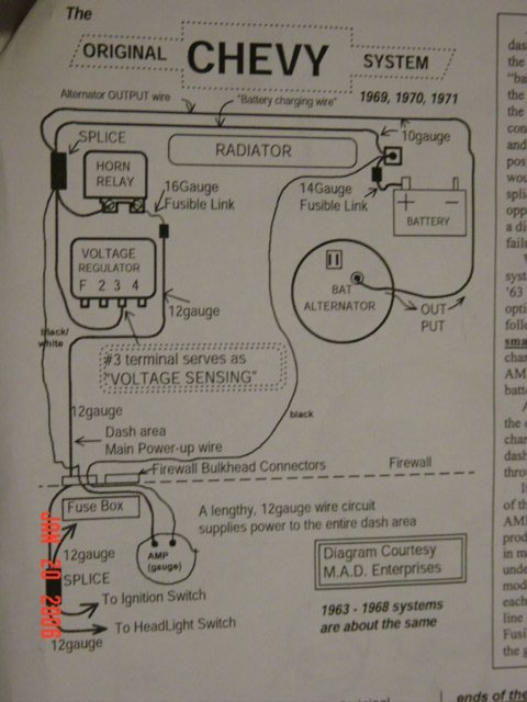 1970 chevelle tach wiring diagram 1969 chevelle tach wiring diagram