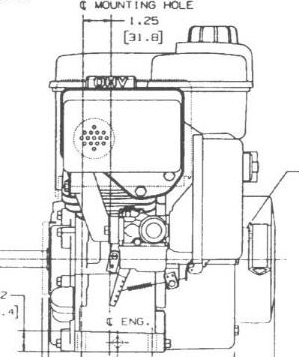 cub cadet wiring diagram 2009 1040 ltx within diagram