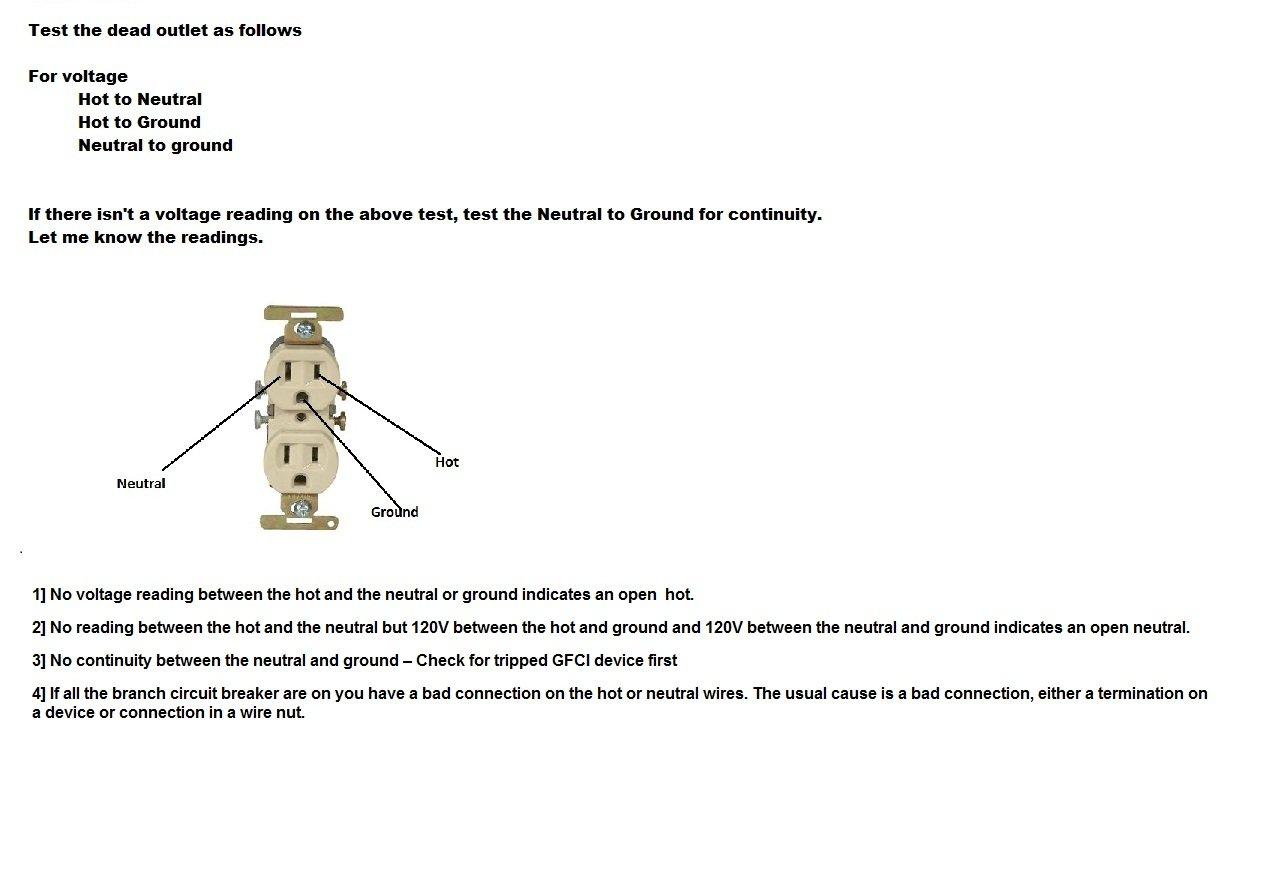 Refrigerator Wiring Diagram Get Free Image About Wiring Diagram