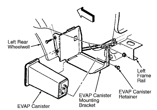 where can i find vacuum hose routing diagram for 2002 blazer  no sticker under hood