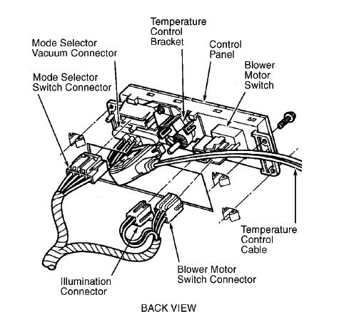 i have a 1997 ford f150 w  4 2l engine  is it normal that