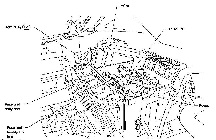 bmw laser headlight wiring diagram auto  bmw  auto wiring