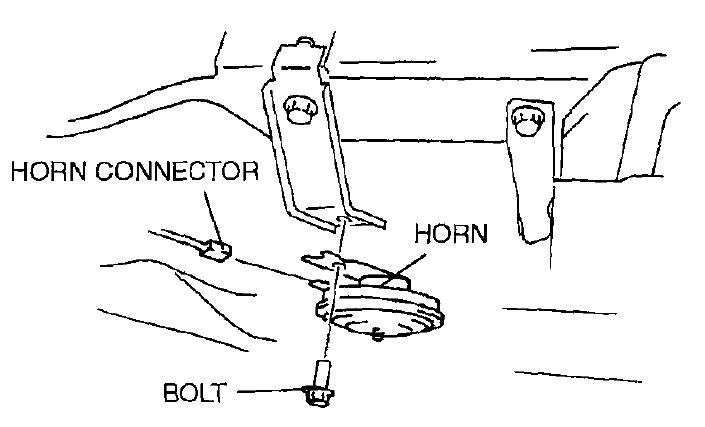 mazda cx 9 2008 fuse wiring diagram html