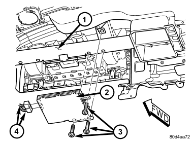 T10657909 Rear brake shoe diagram further 754uv 2500 Remove Factory  lifier 06 Dodge additionally Bl img chry011 further Dodge Journey Wiring Harness further Dodge Caravan 3 3 Cooling System Diagram. on dodge grand caravan wiring diagram