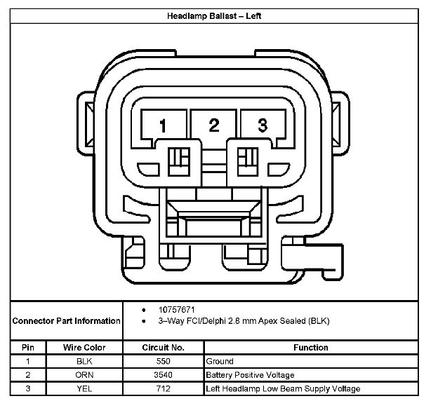 trailer wiring for 2002 chevrolet silverado etrailercom