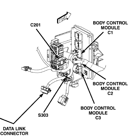 121016236 also 91 Gmc Jimmy Fuse Box Wiring Diagrams 99 Car Parts likewise Kubota Generator Wiring Diagram further 7he75 Chrysler Grand Voyager Fuse Box Located further Fuel Pump Inertia Switch Reset And Location On Ford Taurus. on service panel diagram