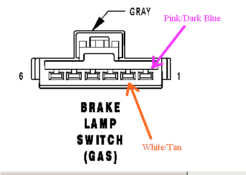 Car Electrical Wiring Diagrams also Brakes likewise 118316 furthermore 36 Ford Coupe Kit Car in addition 1955 Ford Wiring Diagram. on wiring diagram ford 1936