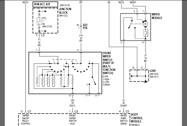 2000 plymouth neon cooling system diagram  2000  free