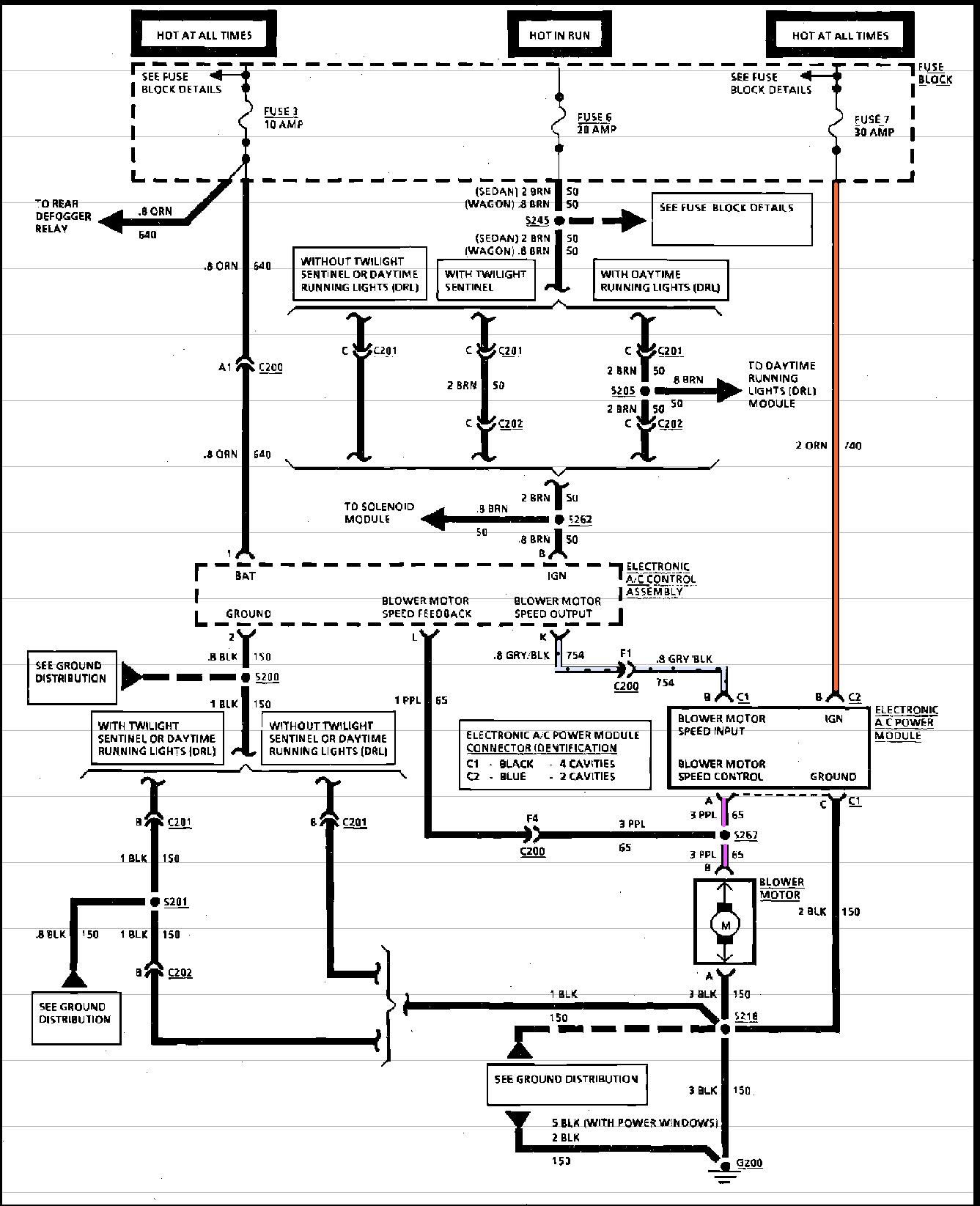 john deere 4960 fuse box john deere girls wiring diagram