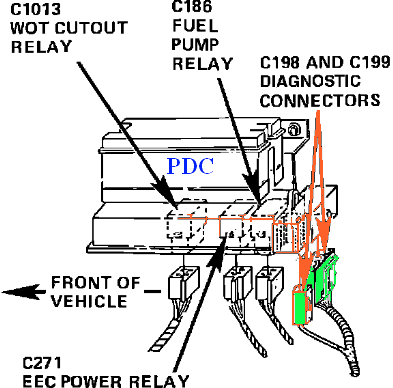 Gm Ls Engine Tuning further Wiring Diagram For A 1999 Honda Civic besides Maserati Obd Ii Connector Locations also Aldl Wiring Diagram moreover Images. on gm obd2 connector diagram